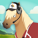 Trot 2 Trophy icon