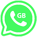 GB Wasahp latest Version 2021 icon