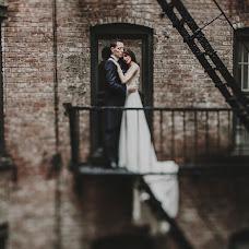 Fotógrafo de bodas Pablo Beglez (beglez). Foto del 13.05.2015