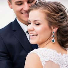 Wedding photographer Olga Ozyurt (OzyurtPhoto). Photo of 27.09.2018