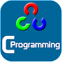 C Programming by Engineering Wale Baba APK icon