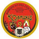 Birrificio Del Ducato Krampus