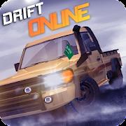 Drift Online