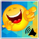 Funny Ringtones - Top Comedy Ringtones (app)