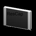 ResCap icon