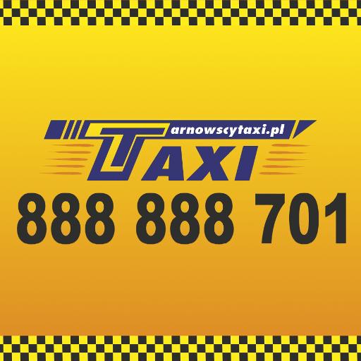 Tarnowscy Taxi