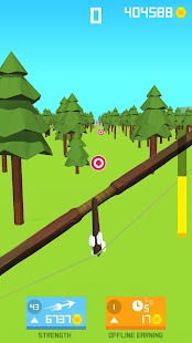 Flying Arrow v2.3.2 (Mod Money) 9jiEK5yRWWW6KMKYnFLP0aigSpdSpuZD0W9fhtSZCS06vB5e6cMGWg3cEpt7gYiOUdcv=h310