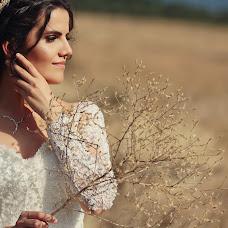 Wedding photographer Taner Kizilyar (TANERKIZILYAR). Photo of 13.09.2018