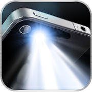 App Best Flashlight APK for Windows Phone