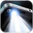 Best Flashl.. file APK for Gaming PC/PS3/PS4 Smart TV