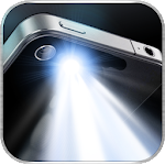 Best LED Flashlight Apk
