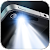 Best Flashlight file APK Free for PC, smart TV Download