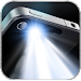 Best Flashlight icon