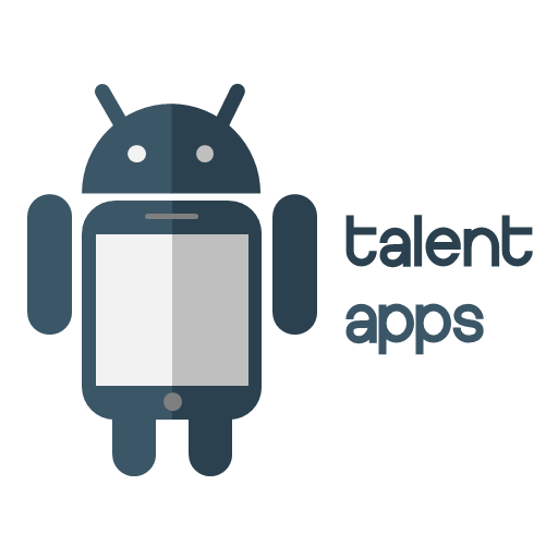 Talent Apps avatar image