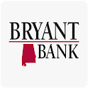 Bryant Bank Mobile icon