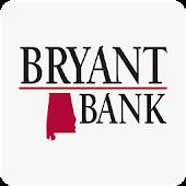 Bryant Bank Mobile