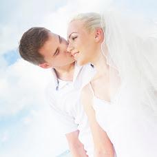 Wedding photographer Alena Yakusheva (lifestylephoto). Photo of 03.03.2015