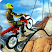 Mad Bike Stunts Free: Skill New Game