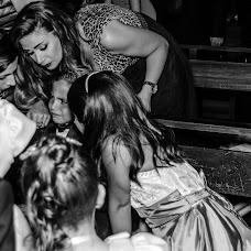 Wedding photographer Miguel eduardo Valderrama (Miguelvphoto). Photo of 22.06.2018