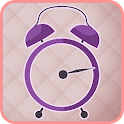 Mad Alarm Clock icon