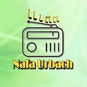 Nafa Urbach Offline icon