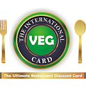 Veg Card icon