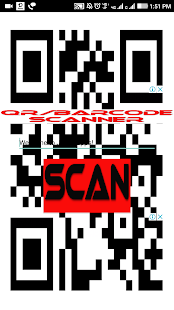 Download QR Code and Barcode Scanner Pro For PC Windows and Mac apk screenshot 6
