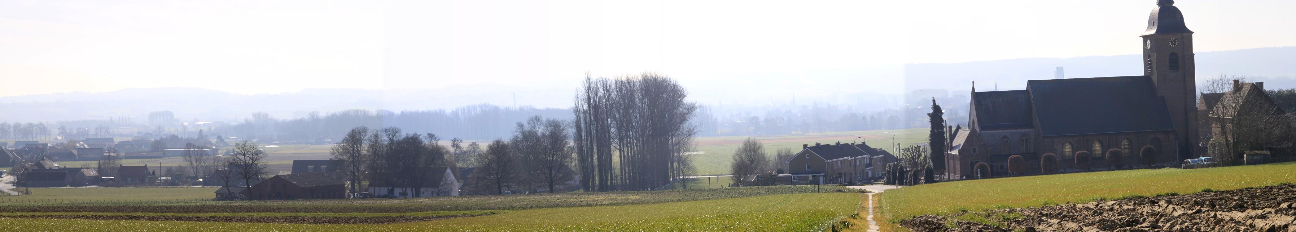 Photo: Panoramafoto