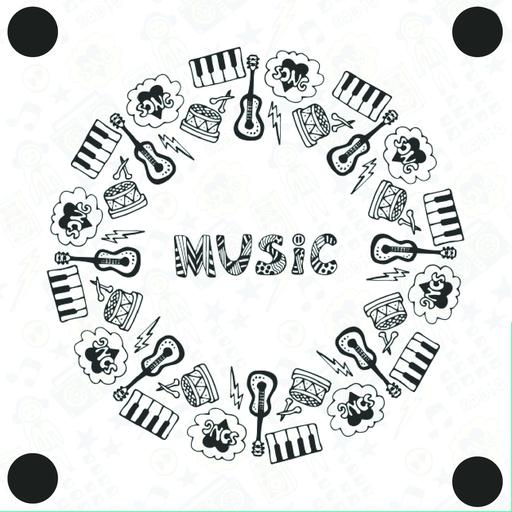 اغاني مغربية ٢٠١٨ (app)