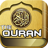 AL Quran & Hadiths for Android