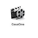 CasaCine icon