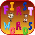 First Words Extreme icon