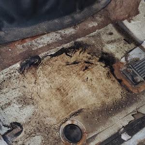 サニートラックのカスタム事例画像 あびるしさんの2020年10月17日19:18の投稿