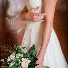 Wedding photographer Elena Joland (LABelleFrance). Photo of 08.03.2018