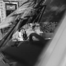 Wedding photographer Stas Moiseev (AloeVera). Photo of 24.05.2018