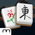 3D Mahjong Mountain icon