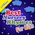 Best Nursery Rhymes for Kids file APK Free for PC, smart TV Download
