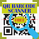 Download QR Barcode Scanner (FREE) For PC Windows and Mac