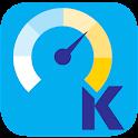 PayPerKay icon