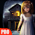 Can You Escape - Rescue Lucy from Prison PRO file APK for Gaming PC/PS3/PS4 Smart TV