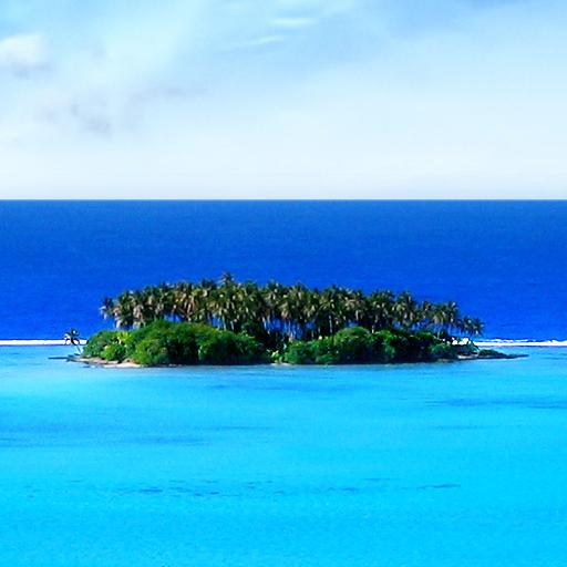 Relax Ocean ~ Nature sounds: sleep & meditation - Apps on
