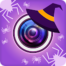 YouCam Perfect – Selfie Camera v 5.12.1 app icon