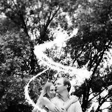 Свадебный фотограф Марина Строганова (SCISSOR). Фотография от 20.09.2015