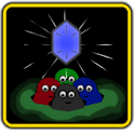 A Slime Story [RPG] icon