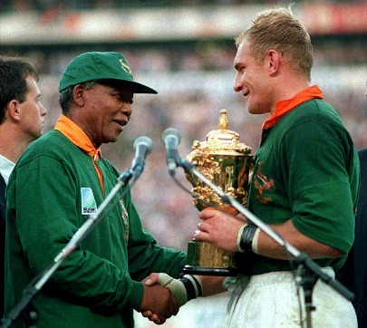 1959-2019: SA sport stars who shone brightly