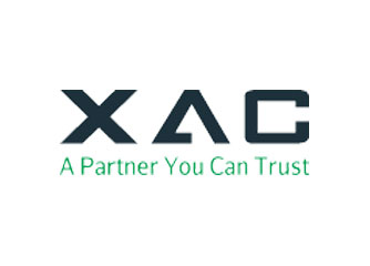 Xac a partner you can trust