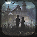 Gothic Live Wallpaper APK