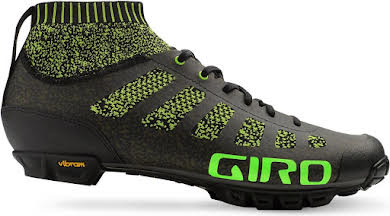 Giro Empire VR70 Knit Offroad Cycling Shoe alternate image 0