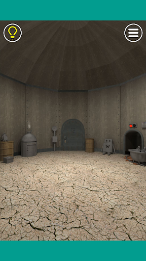 EXiTS - Room Escape Game screenshots 7