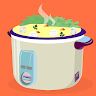 dil.multicooker_recipe